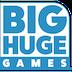 BHG_Logo copy