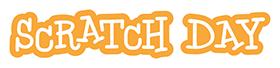 scratchdaylogo