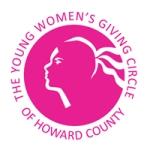 YWGC Logo 2013sml