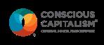 CC Central MD Logo