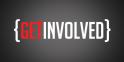 get-involved-banner-img