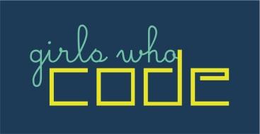 GWC_logo_blue