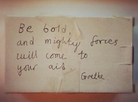 13390-Goethe+quotes+and+sayings+famo