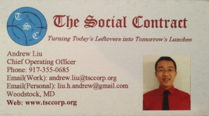 TheSocialContract_AndrewLiu